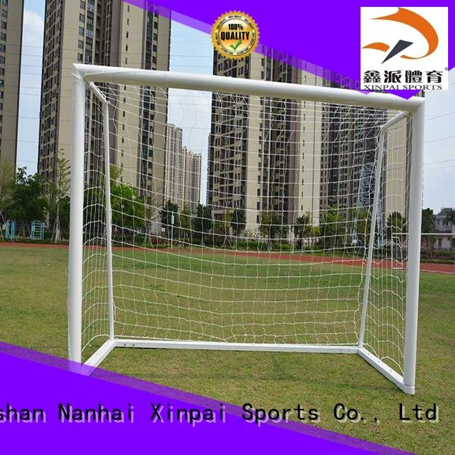goal football goal ideal for competition