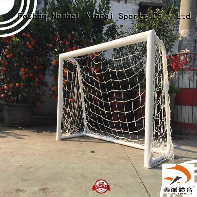 rust resist football goal nets nice perfect for practice indoor for soccer game