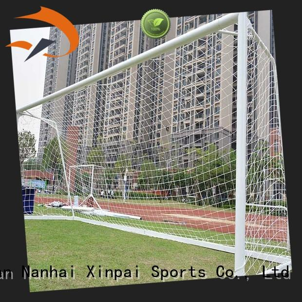 professional soccer goal nets 824 ideal for competition