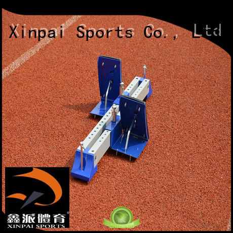 block cheap gym mats seats for tournament Xinpai