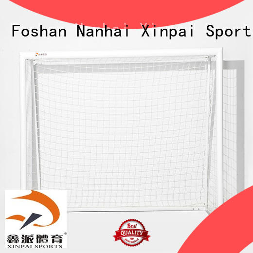Xinpai rust resist conner flag perfect for school