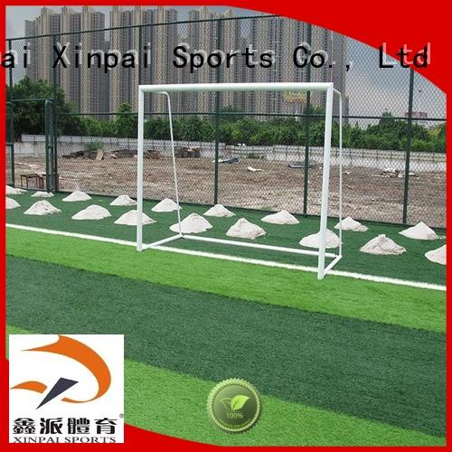 professional football gate 5on5 strong tube for practice indoor for soccer game