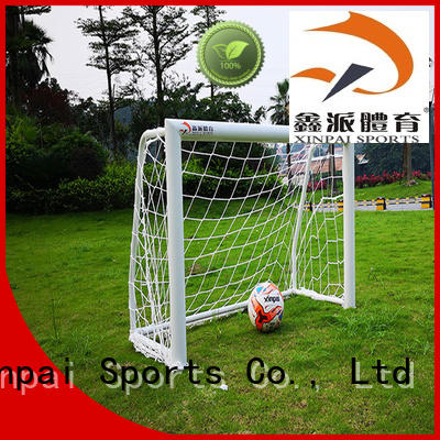 rust resist football nets revise ideal for training