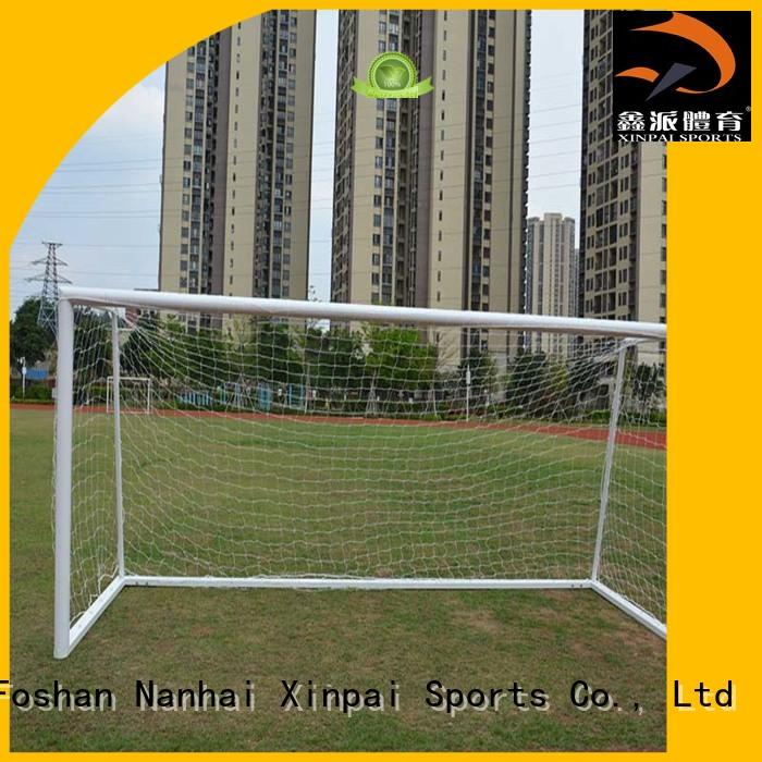 Xinpai see handball goal ideal for training