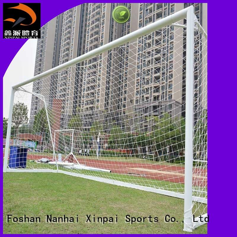 futsal goals judge for practice indoor for soccer game Xinpai