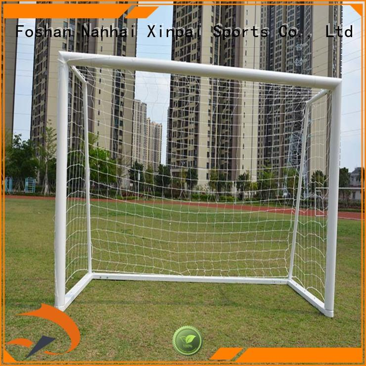 rust resist football goal xp031s perfect for school