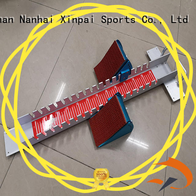 outdoor equipment track and field equipment vaulting best choice for training