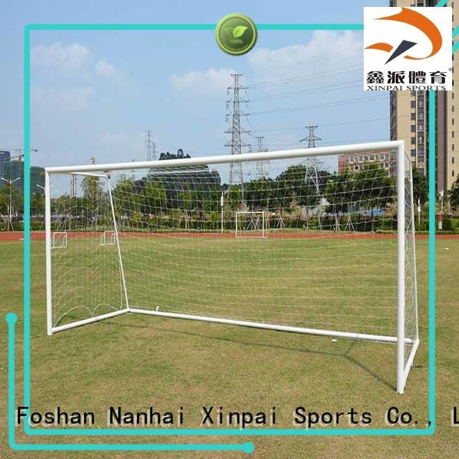 stable indoor soccer goals 732244m ideal for school