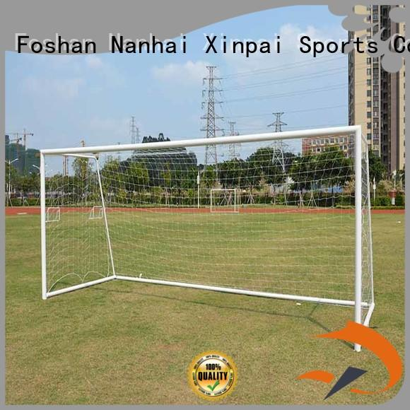 Xinpai professional football goal nets for training