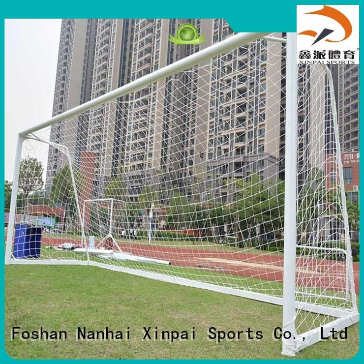 professional soccer goal physical ideal for training