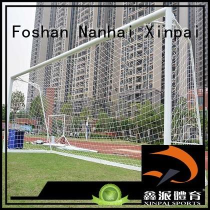 xp038al indoor soccer goals for competition Xinpai