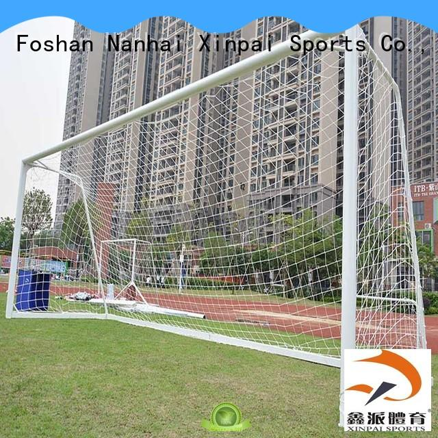 Xinpai 32 soccer gate perfect for competition