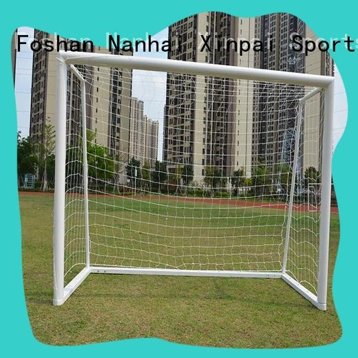 futsal goals portable for competition Xinpai