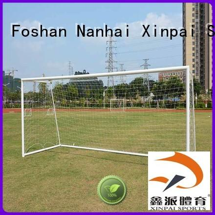 stable football goal post 3on3 perfect for competition