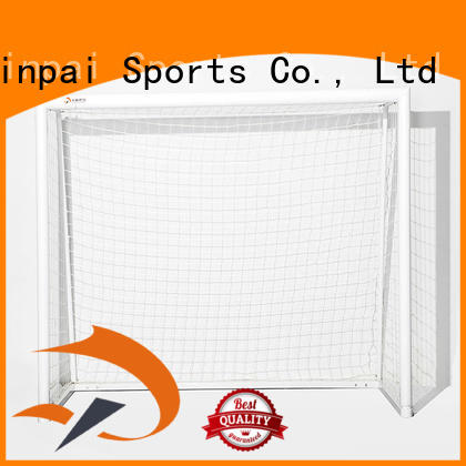 rust resist futsal goals base ideal for competition