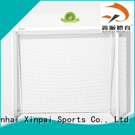 choice soccer goal frame at for training Xinpai