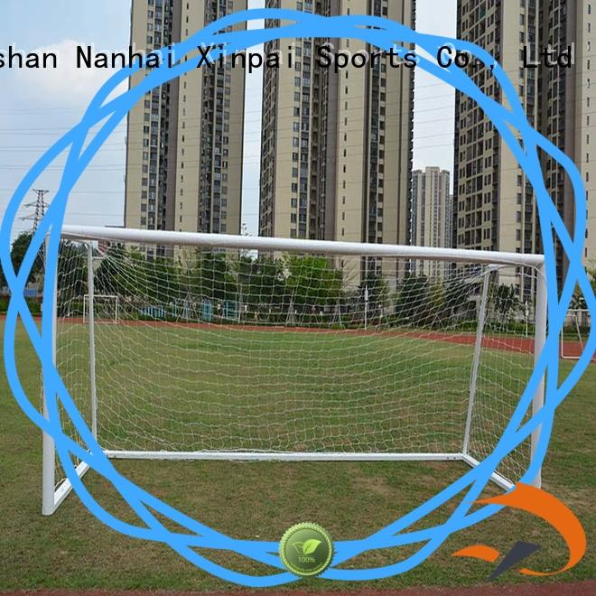 rust resist football goal target goal perfect for training