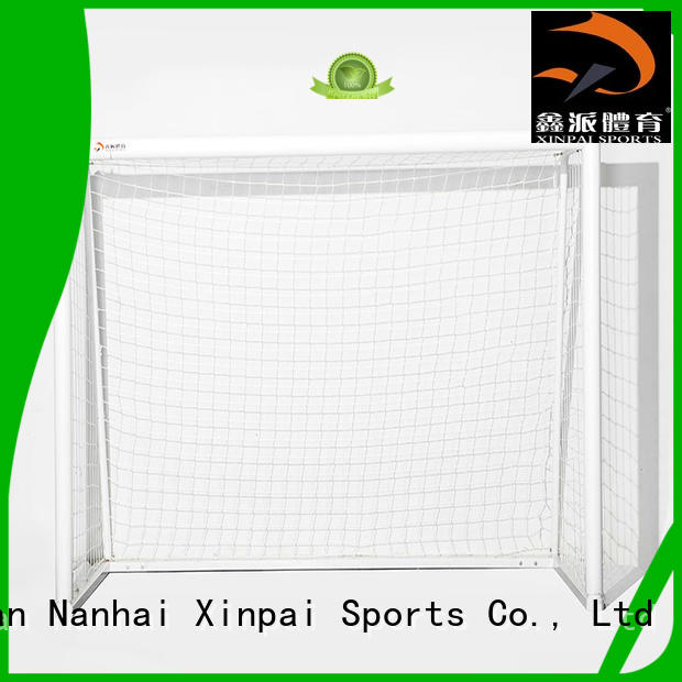 professional soccer goal look strong tube for practice indoor for soccer game