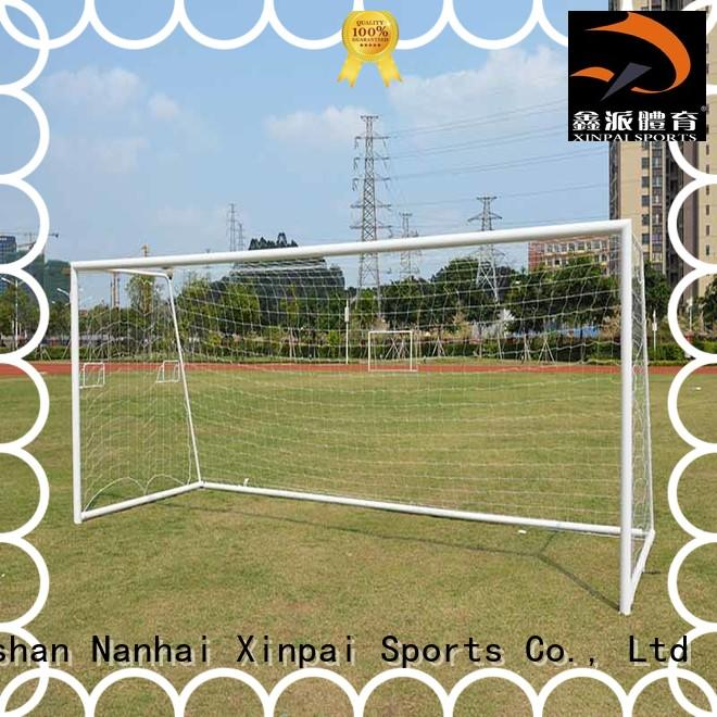 Xinpai goal football goal target net ideal for training