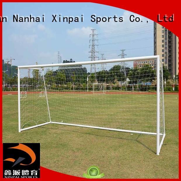 Xinpai 732244 football goal target ideal for school
