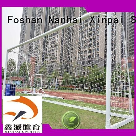 Xinpai gate football goal target for competition