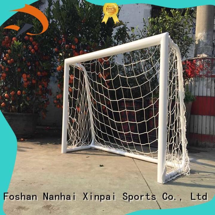 Xinpai 824 handball goal for school