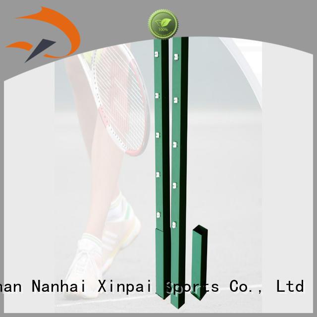Xinpai water tennis umpire chair applied for school
