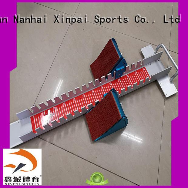 sport gym floor mats box best choice for training