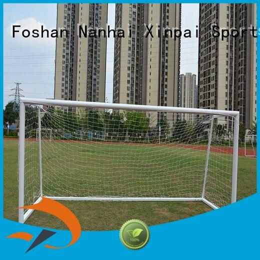 Xinpai xp038s football goal target perfect for competition