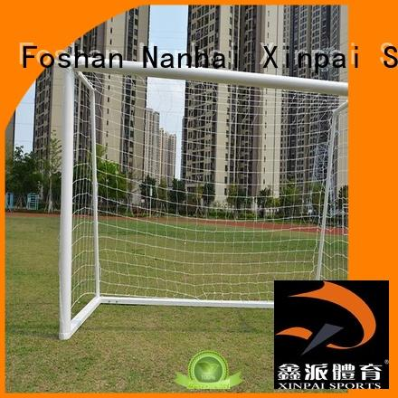 soccer goal judge for practice indoor for soccer game Xinpai