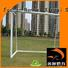 tournament soccer goal meters for competition Xinpai