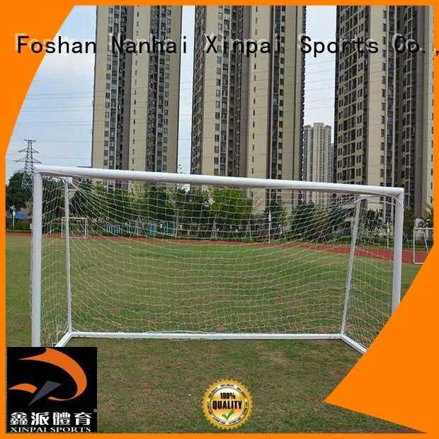Xinpai nice soccer gate perfect for school