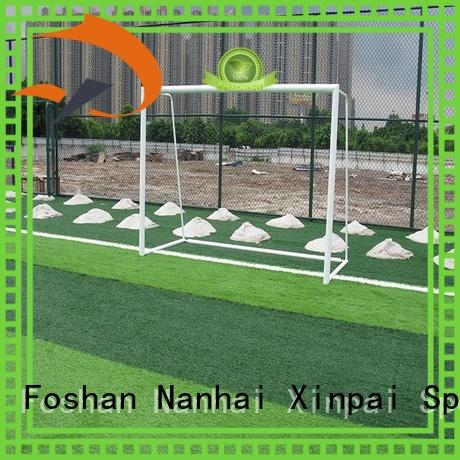 soccer goal nets umpirage for practice indoor for soccer game Xinpai