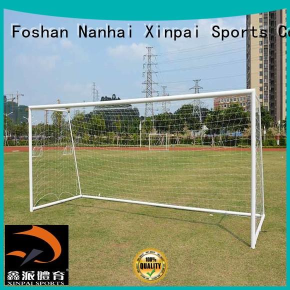 rust resist best soccer goals welcome strong tube for training