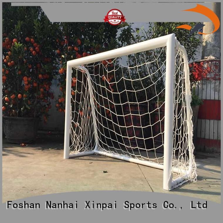 professional soccer goal xp033alh ideal for training