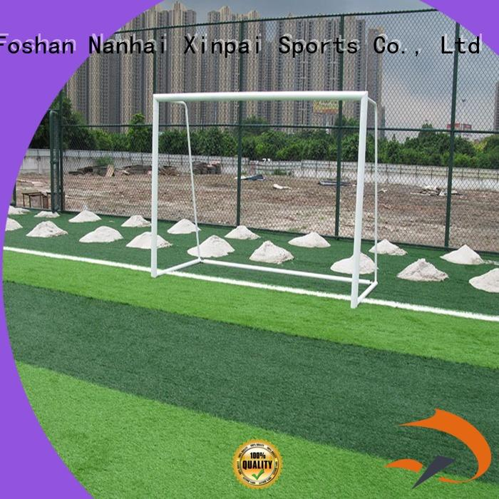 Xinpai professional football nets perfect for practice indoor for soccer game