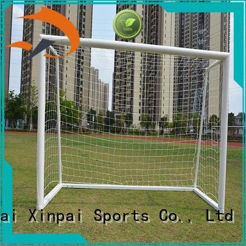 Xinpai 0812 soccer goal ideal for training