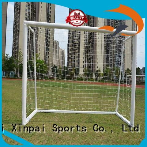 stable football goal post goal ideal for training