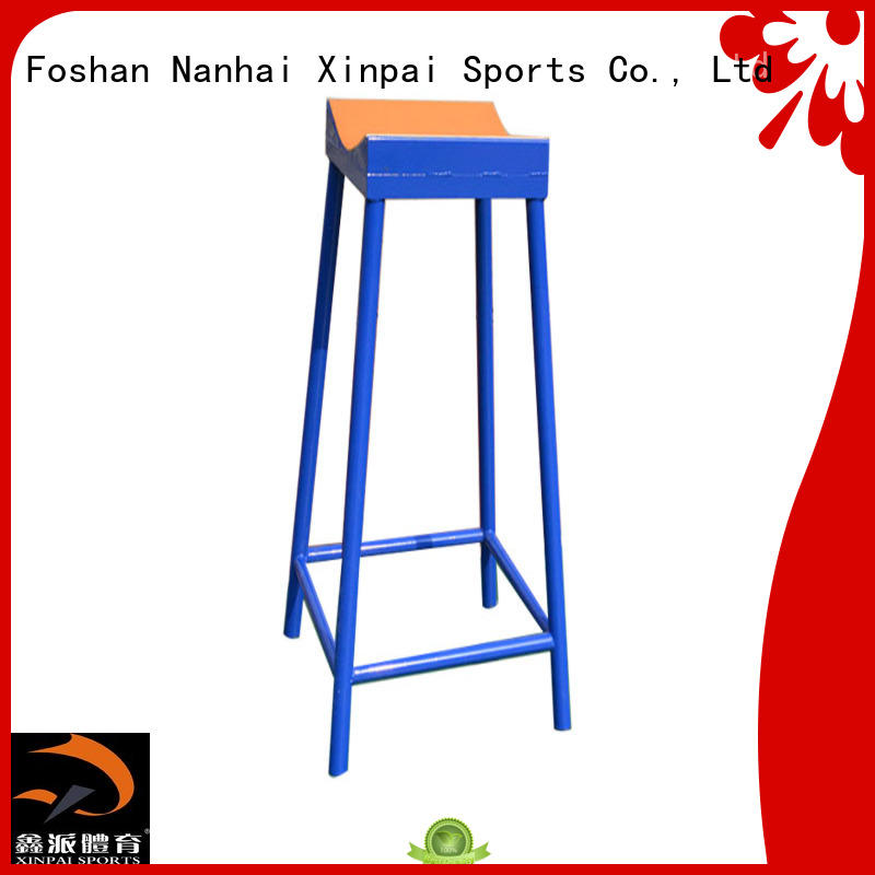 professional outdoor exercise equipment jump widely used for training