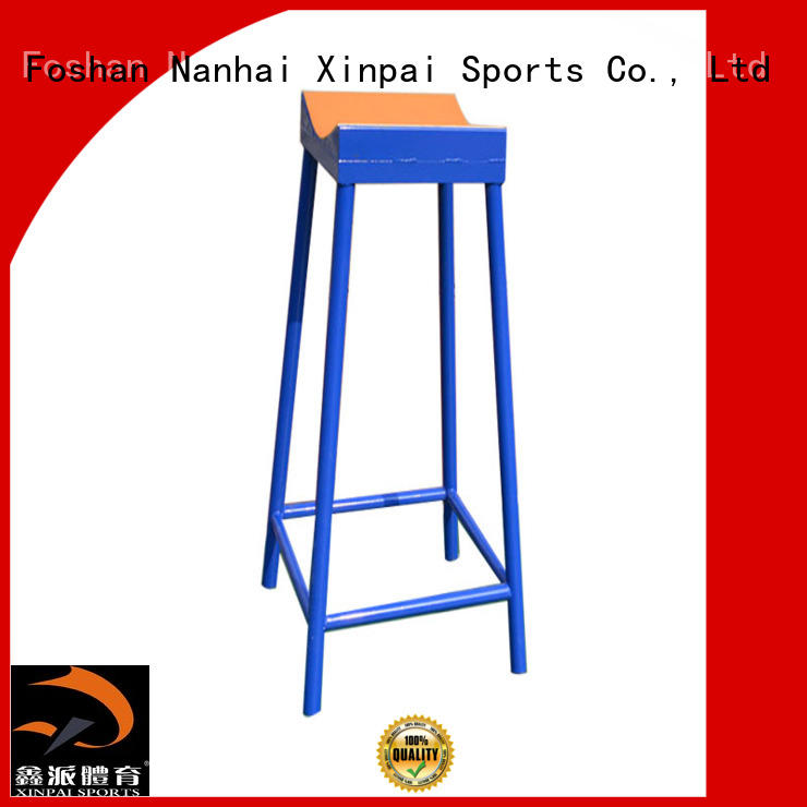 sport gymnastic mat stand applied for school