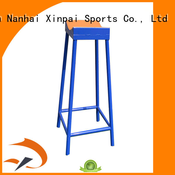 Xinpai training outdoor exercise equipment widely used for training