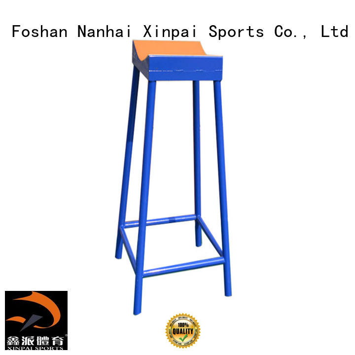 good qualityoutdoor exercise equipmentstand ideal for competition