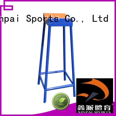 Xinpai professional outdoor exercise equipment ideal for school