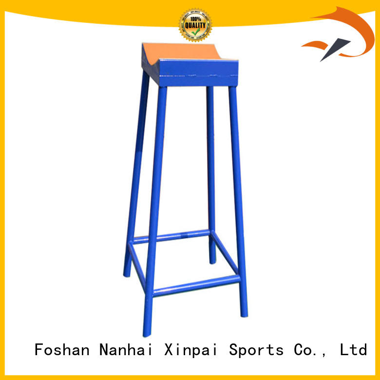 Xinpai professional outdoor exercise equipment best choice for school