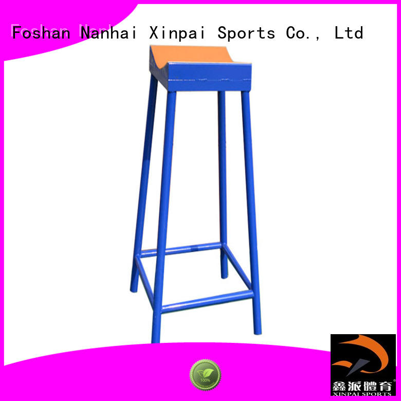 professional outdoor exercise equipment pole best choice for competition