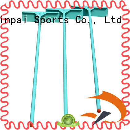 Xinpai sport gymnastic mat widely used for training