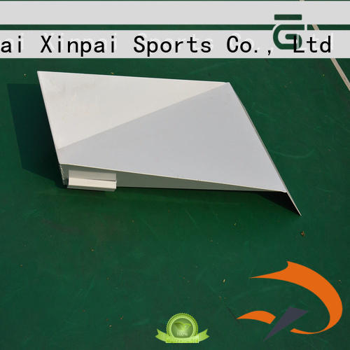 Xinpai xp171 gym mat widely used for training
