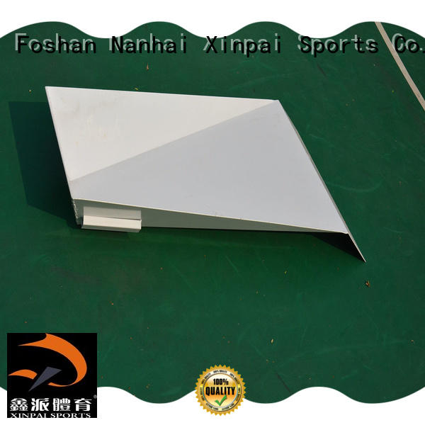 Xinpai xp156 gym mat widely used for competition