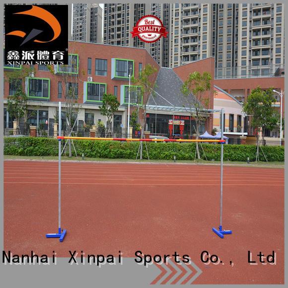 sport soccer goal tournament for school Xinpai