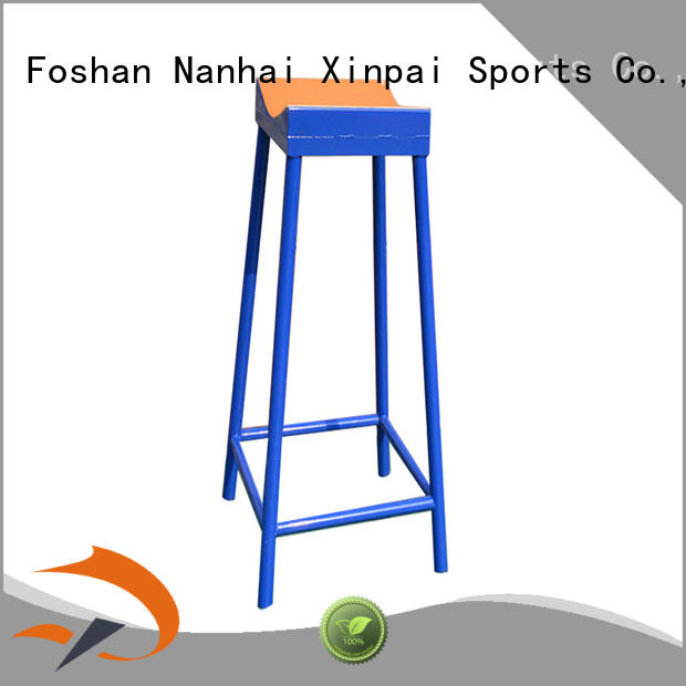 xp171 outdoor exercise equipment widely used for tournament Xinpai
